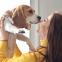 Waarom je een Beagle uit het asiel zou moeten halen